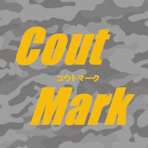 Episode_142『【感謝祭・2012/番組リレー】Cout Mark(前半)』