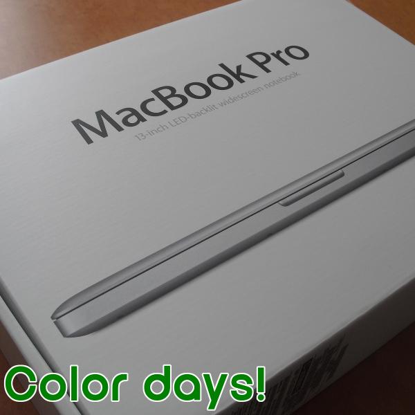 Episode_341『このタイミングでMacを買った、ただひとつの理由。』